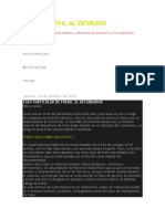EL AUTOMÓVIL AL DESNUDO.docx