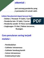infeksi-nosokomialllllll[1].pptx
