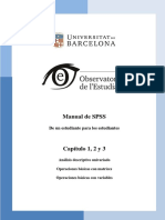 SPSS_Manual_Basico. Universidad de Barcelona.pdf