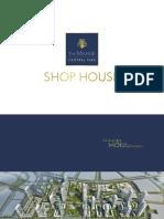 salekit shophouse2