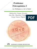 docslide.__garza-olguin-jorge-problemas-de-fisicoquimica-i-para-ciencia.pdf