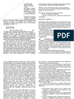 01 San Miguel Corp. Employees Union-PTGWO vs. Bersamira.pdf