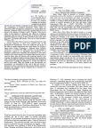 07 Chu vs. National Labor Relations Commission.pdf