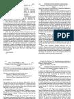 12 Philippine Long Distance Telephone Company, Inc. vs. Paguio.pdf