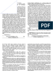 03 Portillo vs. Rudolf Lietz, Inc..pdf
