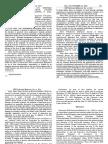 11 SHS Perforated Materials, Inc. vs. Diaz.pdf