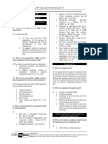 UST Golden Notes 2011 - Labor Relations.pdf