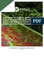 UncertaintyReport-12.26.17-ES.pdf