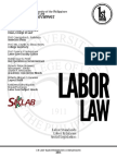 186059647-UP-Bar-Reviewer-2013-Labor-Law.pdf