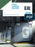 GA30-90.pdf