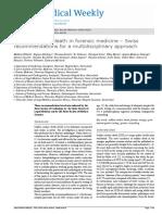2309-6773-1-PB.pdf