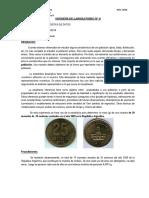 INFORME DE LABORATORIO N 0.docx