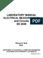 2049_manual.pdf