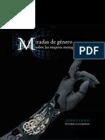 MGMM.pdf