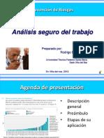 E12_CP_sesion_8_AST_2012