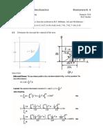 HW4 Solutions ENGS 33