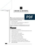 Chemical_Bonding.pdf