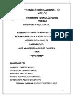 FORDISMO-2.2.docx