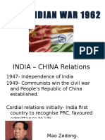 1962 India China  war.pdf