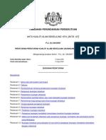 Peraturan_Kualiti_Alam_Sekeliling_Buangan_Terjadual_2005_-_P.U.A_294-2005.pdf