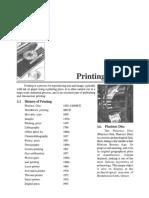 129291136 Tally Training Manual