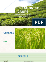 295782885-Agronomic-classification-of-crops.pdf