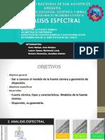 ANALISIS_ESPECTRAL.pptx