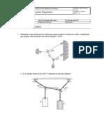 Examen Diagnostico ISZC23 (Mecánica).docx