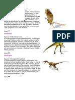 Edoc.site Dinosaurios