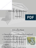 greek-architecture-1210067590225995-8