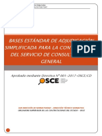 9. Bases Estandar as Consultoria en General VF 2017 20170525 174355 417