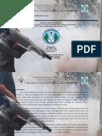 Proposal Fogging
