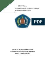proposal KI 2018- 2019.doc