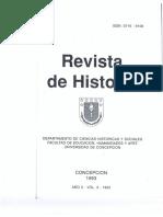 Resumen Transcrito y Sistematizado de Historia de La Iglesia de Ludwig Hertling S.J.