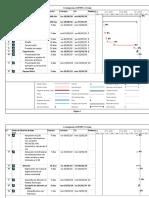 Ejemplo Cronograma ALERTIFY 1.0