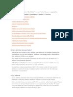 71661605-Critical-Success-Factors.doc