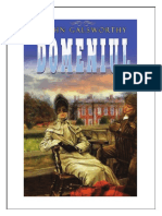 John Galsworthy - Domeniul.pdf