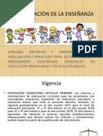 PPT decreto 83.pdf