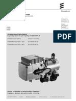 hydronic_10.pdf