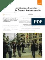 20180726-preguntas-frecuentes.pdf