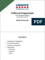 praticaprog-notasaula-01