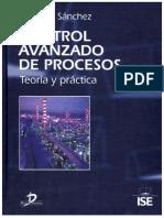 Control de avanzado de proceso - J Acevedo.pdf