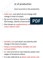 Cost of production.pptx