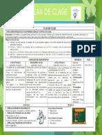 plandeclase-120706180516-phpapp02