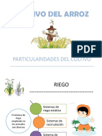 AGROPECUARIA-EXPOSICION