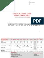 Comisioane Carduri.pdf