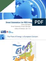 8. Smart Substation