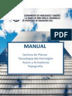 MANUAL DEFINITIVO.docx