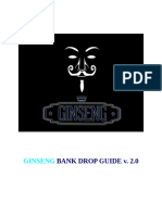 ginseng_BCG2version-2.pdf