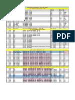 Bus Schedule Updated Feb 12 2018(1)